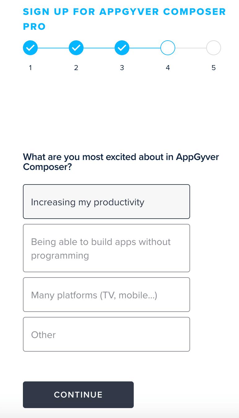 appgyver-start-7